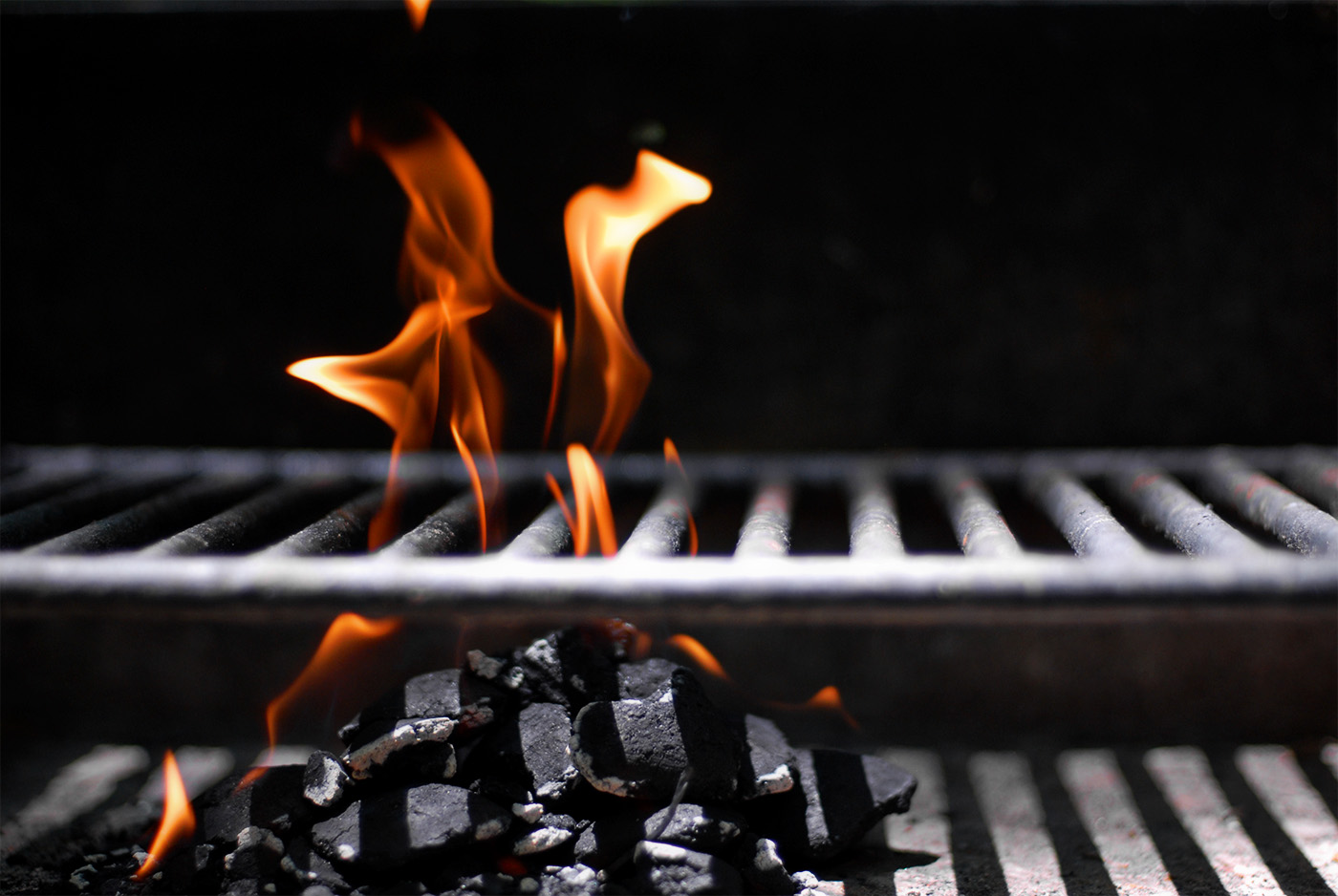 BBQulinair – GRILL & HAUTE CUISINE – barbecue catering demonstraties masterclasses